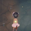 My Time at Portia 日本語 28日目 新しい遺物スキャナー