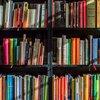 語彙を増やすなら図書館を利用しよう。本を読もう。