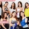 恵比寿で女性トレーナーのみのパーソナルトレーニングジムに通うならEZIL!!料金やサービスを紹介!!