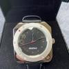 PENTAX Q10の時計を電池交換しました。