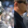2016 WEEK 2 Falcons 35 - 28 Raiders