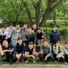 2019/6/8(土)個人ロード@群馬CSC〜正直、北海道は遠いでござる〜