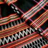 大きなお買い物―カトゥー族の織物