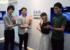 【学生記者記事】「鳥取をITでアップデートする!」鳥取発25周年を迎えたAxisのアツい社員さんを直撃!