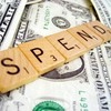月に使っているお金の額が5万~6万円以内におさまってきた