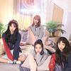 【I.O.I】2017年を駆け抜けたDIA【K-POP】