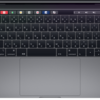 MacBook Proのキーボードが壊れるべくして壊れ爆速で戻ってきた話