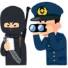 日本は残念ながら『サイバー強国』ではない