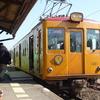銚子電鉄デハ1000形引退から1年が経ちました