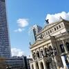 記事紹介: ドイツのアイデンティティ政治をめぐって