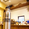 新・Growler入荷!『OH!LA!HO Growler 800ml』