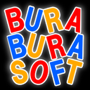 BURABURASOFT