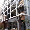 【イベント情報】コクヨの直営店が「山と自然の写真家・野川かさねの企画展」を開催中