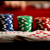 Tips Menghindari Kekalahan Dalam Judi Poker Online