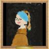 【出演】Memories & Discoveries 第18回 「アーブル美術館のラブソング」