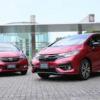 ホンダフィット 13G・L Honda SENSINGに試乗&商談【感想】