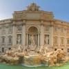 【イタリア】実は残念!?「ローマ」の現実をお伝えします。ローマ観光にぴったりのアプリもご紹介!!