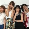 【7月22日】『ナナイロ〜FRIDAY〜』プレイバック 076