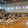 第20回全国高等学校少林寺拳法選抜大会の様子を紹介します!