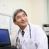 不妊治療専門病院の選び方 10個のポイント