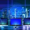 ソフトバンクが3.3兆円で買収したアーム【ARM】が、トレジャーデータ【Treasure Date】を660億円で買収