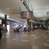 KLIA2 to Klang (AEON Bukit Tinggi) by Aerobus