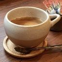 月餅tea timeのblog