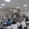 高知県製パン協同組合 製パン講習会