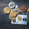 【クレジットカード】エポスカードをおすすめしたい5つの理由【年会費無料】