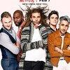 Netflix『クィア・アイ』新ファブ5(fab 5)のプロフィールまとめ!経歴・出身・年齢は?【キャスト情報】