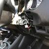 藤岡市からカギの無い不動車をレッカー車で廃車の引き取りしました。