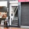 関内・馬車道「ミルピグ パフェ部」〜横浜エリアに遂に本格的なパフェのお店が登場〜