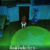 【妖怪ウォッチ3スシ攻略日記12】男の子編・ゾンビナイトって何だ〜〜〜〜(>_<)