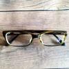 私がコンタクトをやめて眼鏡中心生活にしようと思った理由