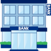 金融機関の選び方