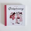 Girlsplaining: A (Sorta) Memoir / Katja Klengel(Nika Knight訳)