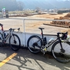 ロードバイク - 美杉コース