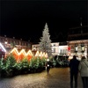 ドイツ・デュッセルドルフのクリスマスマーケット2018☆