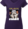 Great Home Malone – A Family Comedy without He Family shirt