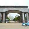上海サバイバル豆知識② Taxi編