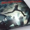 『インセプション』Amazon.co.jp限定版スチールブック【レビュー】