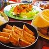 【オススメ5店】松阪(三重)にある鍋が人気のお店