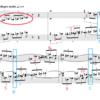 Bartok String Quartet No.5 Movt. 1 (2)