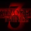 ストレンジャー・シングス 未知の世界3(2019年/アメリカ) バレあり感想 最高に楽しい雰囲気で始まるのに実はとても切ない物語だった。