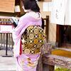 京都と大阪だけ、なぜ『府』なの?