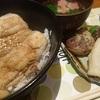 にゅわり亭 in 菊川