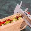 減量が続かない人へダイエットヒント、習慣に●●●る