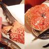 タスマニアンキングクラブを食べさせてもらった ~情熱大陸出演の平坂さん主催、珍生物大宴会2へ参加した話~