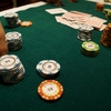 『投資』と『ギャンブル』の考え方の違い