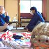 【2020年10~11月】石川県加賀市 獅子舞取材6日目 片山津温泉6区